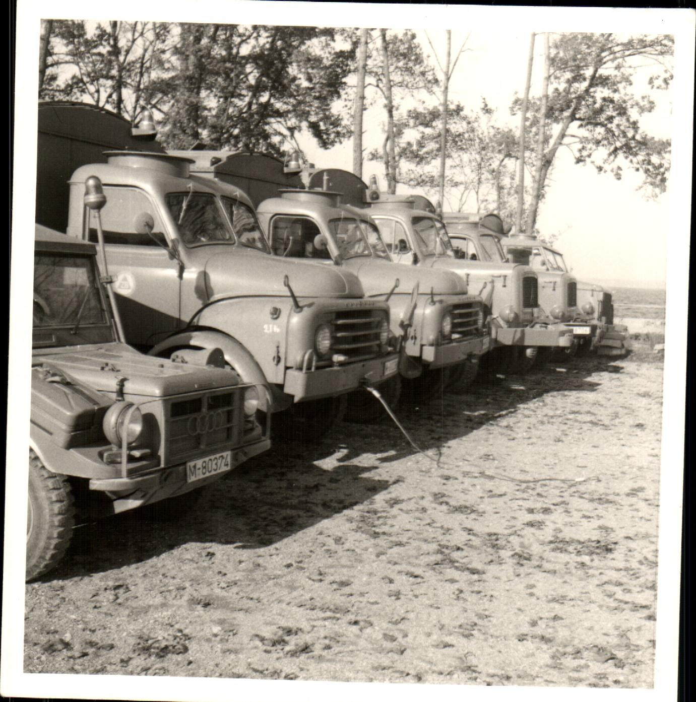 1960 rosenheim